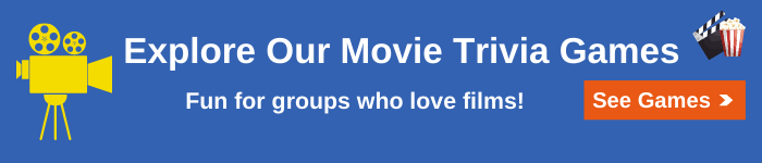 movie trivia games